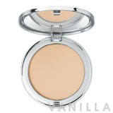 Beyu Compact Powder Foundation