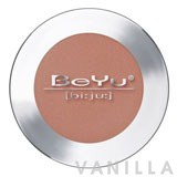 Beyu Satin Cream Blush