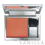Beyu Catwalk Powder Blush