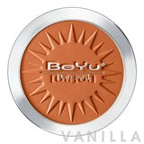 Beyu Sun Powder