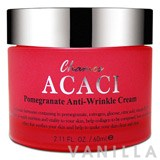 Chamos Acaci Pomegranate Anti-wrinkle Cream