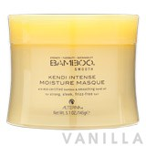 Alterna Bamboo Smooth Kendi Intense Conditioning Masque