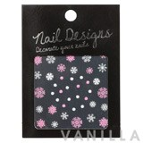 H&M Nail Designs Decorate Your Nails