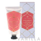 Jevah Rose Embrace Hand Cream