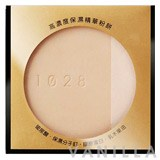 1028 HA Hydrating Compact Powder Refill