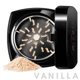 1028 HA Hydrating Mineral Powder