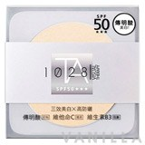 1028 TA Whitening Compact Powder