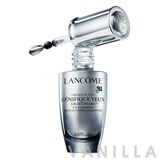 Lancome Advanced Genifique Eye Illuminator Youth Activating Concentrate