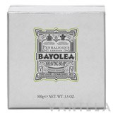 Penhaligon's Bayolea Soap In Wooden Bowl