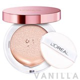 L'oreal Lucent Magique Cushion Lumiere SPF29 PA+++