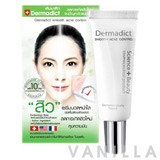 Dermadict Smooth Acne Control