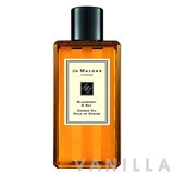 Jo Malone Blackberry & Bay Shower Oil