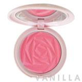 Mille Versailles Rosy Blusher