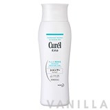 Curel Shampoo