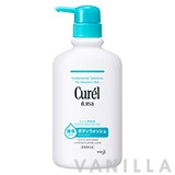 Curel Intensive Moisture Care Body Wash