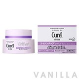 Curel Aging Care Series Moisture Gel-Cream