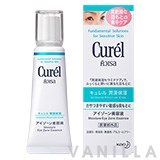 Curel Intensive Moisture Care Moisture Eye Zone Essence