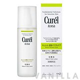 Curel Sebum Trouble Care Sebum Care Lotion