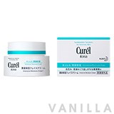 Curel Intensive Moisture Care Intensive Moisture Cream