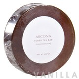 Arcona Toner Tea Bar - Refill
