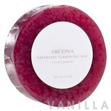 Arcona Raspberry Clarifying Bar - Refill