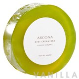 Arcona Kiwi Cream Bar - Refill