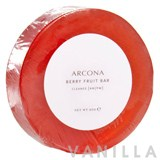Arcona Berry Fruit Bar - Refill