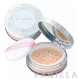 Canmake Marshmallow Finish Loose Powder