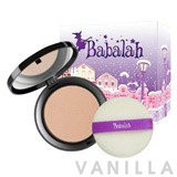 Babalah UV 2 Way SPF20