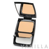 Lancome Teint Miracle Compact Powder Foundation Bare Skin Perfection Natural Light Creator SPF20 PA+++