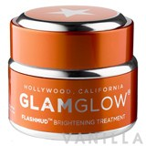 Glamglow Flashmud Whitening Treatment