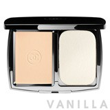 Chanel PERFECTION LUMIERE EXTREME SPF25 PA+++