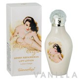 Glamourflage Elgant Eliza Lotion (Honey Repairwear Lift Collection)