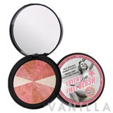 Soap & Glory Love at First Blush