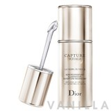 Dior Capture Totale Le Serum Yeux