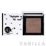 Passion Ville Highlighter
