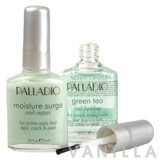 Palladio Nail Treatments