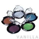 Palladio BeChic- Eyeshadow