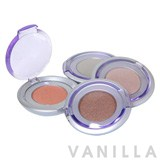 Palladio Herbal Eyeshadow