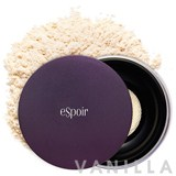 Espoir Face Prime Silk Finish Powder