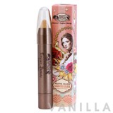 Beauty Cottage Forever Beauty Concealer