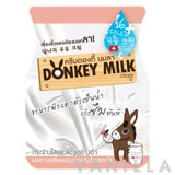 Fuji Cream Donkey Milk Cream