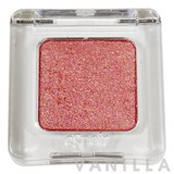 Espoir Eye Shadow Sequin