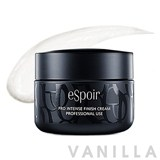 Espoir Pro Intense Finish Cream