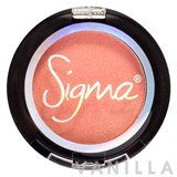 Sigma Individual Eye Shadow