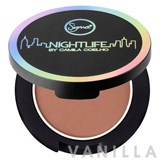 Sigma Powder Bronzer