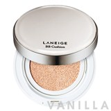 Laneige BB Cushion [Anti-aging] SPF50+ PA+++