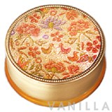 The History of Whoo Gongjinhyang Mi Royal Lip Balm