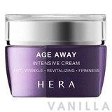Hera Age Away Intensive Cream
