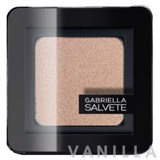 Gabriella Salvete Eyeshadow